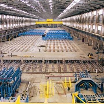 邹城市工业园热管道建设千亿国际开户