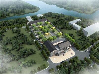 山东华能莱芜热电有限公司宿舍东区、西区、电厂新村自来水管网改造千亿国际开户