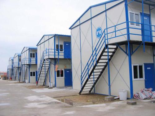 太平港临时指挥部板房千亿国际开户