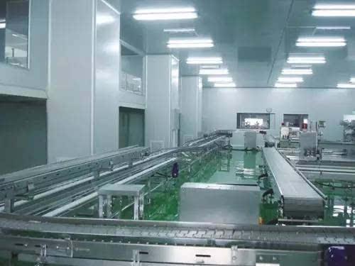 牛泉镇亓宪瑞农林产品储运、保鲜、加工与综合利用车间千亿国际开户