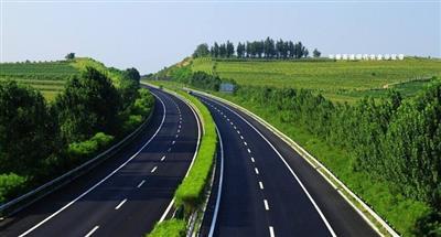 巨野县龙堌镇道路配套千亿国际开户