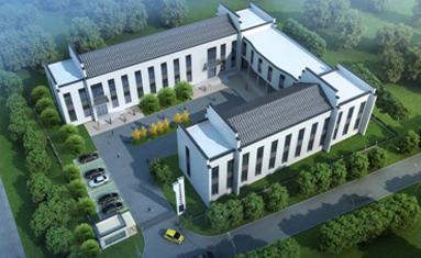 汶上县中都怡养院建设千赢手机app下载官网