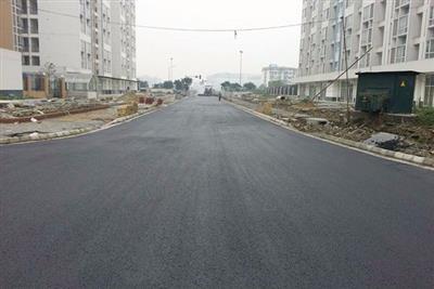巨野县章缝镇混凝土路面千亿国际开户