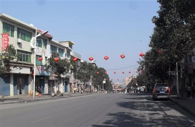 济宁市越河街道小额千赢手机app下载官网监理