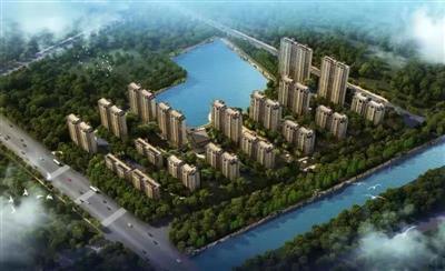 金乡县尚龙原著二期人防千亿国际开户