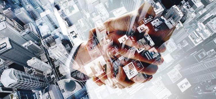 关于公布2020年第十一批建设千亿国际开户质量检测机构资质审批结果的公告